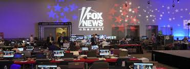 fox news careers look for jobs and internships across fox news stay informed about the latest jobs and opportunities at fox