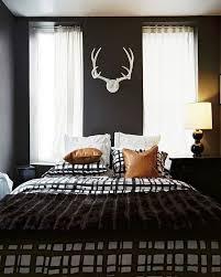 Men Bedrooms Men Bedrooms Kpphotographydesigncom