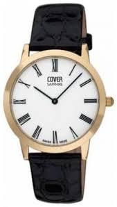 <b>Часы COVER CO124</b>.<b>17</b> - купить по доступной цене в Москве ...