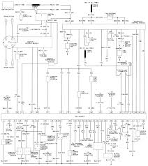 1988 ford ranger wiring schematic 1988 image 1992 ford l8000 wiring diagram 1992 auto wiring diagram schematic on 1988 ford ranger wiring schematic