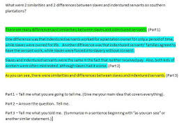 good argumentative essay introduction examples example essay