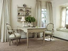 french country bedroom decorating ideas home office library shabby chic style with seagrass rug chic home office bedroom