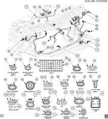 2001 jeep wrangler dash wiring diagram 2001 discover your wiring saturn sky radio diagram