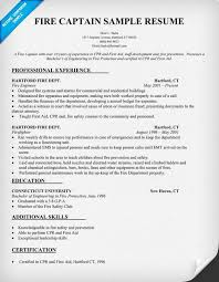 resume samples police officer   jobs bc government canadaresume samples police officer police resumes resume samples resume now resume samples and how to write