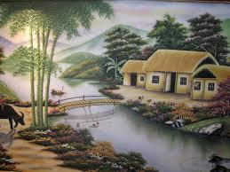 Kết quả hình ảnh cho làng quê