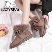 Compare prices on Real Suede Booties - shop the best value of ...