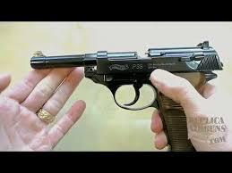 <b>Пневматический пистолет Gamo PT-80</b> 4,5 мм - YouTube