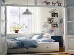 amazing decorating a small bedroom bedroom furniture ideas small bedrooms