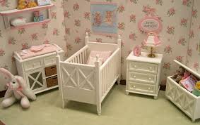 baby furniture small bedroom style nursery room ideas baby kids baby furniture
