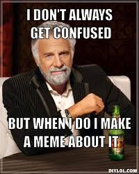 The Most Interesting Man In The World Meme Generator - DIY LOL via Relatably.com