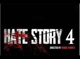 Hate Story 4 (2017) Khatrimaza – Hindi Movie DVDScr HD 720P ESubs