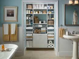 bathroom refresh: awesome organization bathroom ideas with classic white bathtub