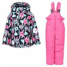 <b>Комплекты детской одежды Crockid</b> – купить в Москве в Дочки ...