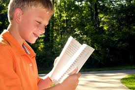 Berikut ini ialah Standar Kompetensi dan Kompetensi Dasar Ilmu Pengetahuan Alam  SKKD IPA Kelas 4 SD