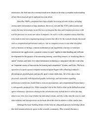 penn essay penn state admissions essay prompts essay calaméo penn