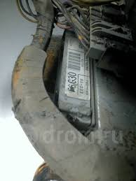 <b>Электронный блок управления</b> (ЭБУ) 1980 - 1986 Ford F150 ...