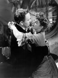 Image result for Dr. Jekyll and Mr. Hyde 1941