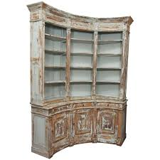 1000 ideas about apothecary cabinet on pinterest spice cabinets drawers and dry sink apothecary furniture collection