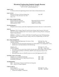 resumes for engineers electrical engineer resume examples sample objective statement for engineering objective statement objective statement objective statement for engineering resume