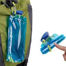 Buy <b>collapsible water bottle</b> and get free shipping on AliExpress