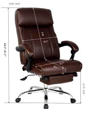bedroomalluring large office chair executive furniture bedroomalluring awesome office chairs out wheels swivel cheap no without bedroomprepossessing white office chair
