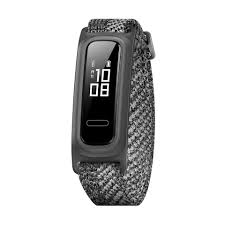 Купить смарт-часы <b>Huawei Band 4e</b> | HUAWEI Россия