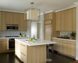 kitchen cabinet lighting ceiling lights