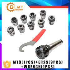 <b>1pc HSS</b> Step Cone Drill Bit Set <b>4 12/4</b> 20/4 32mm Titanium Coated ...