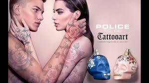 <b>Police - To Be Tattooart</b> - YouTube