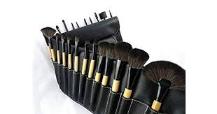 Professional <b>24 pcs</b>/<b>set</b> Makeup Brush make up brushes tool kits ...