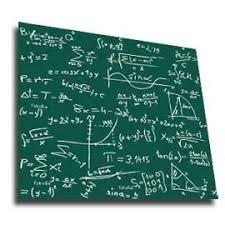 خلاصه ونکات مهم درس ریاضی (۲) فصل اول