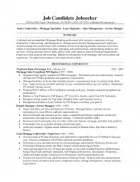 cover letter life underwriter cover letter template doc cover letter cover letter sample word cover letters and resumes career cover
