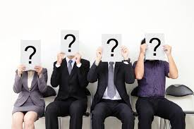 excel at interviews the simplest technique to answer the interview questions image source