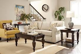 furniture jessa panel bedroom set