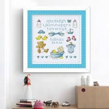 #fd3d69 Buy Diy Stich And Get <b>Free</b> Shipping | Markred.se