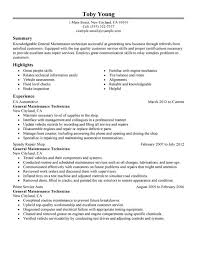 Sales Department Manager Resume