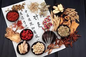 Bildergebnis für chinesische medizin