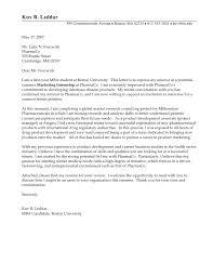 good cover letter example internship resume for college student cover letter college student