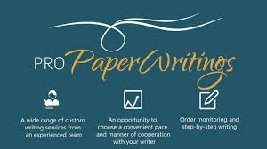 affordable custom paper writing service propaperwritings com affordable custom paper writing service propaperwritings com