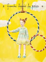 дети 2019: лучшие изображения (77) | Дети, Одежда и Мода