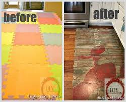 floor ideas inspired