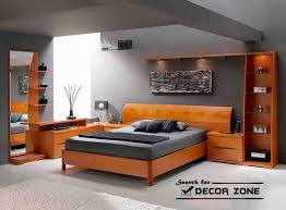 furniture design for bedroom 15 small bedroom furniture ideas and designs design bedroom furniture designs photos