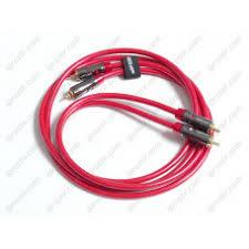 QED - <b>кабели межблочные</b> RCA и <b>XLR</b>, <b>цифровые</b>, оптические ...