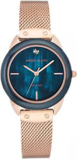 Женские наручные <b>часы Anne Klein</b> — купить на официальном ...