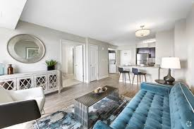 <b>Low</b> Income Apartments for Rent in Silver <b>Spring</b> MD | Apartments.com