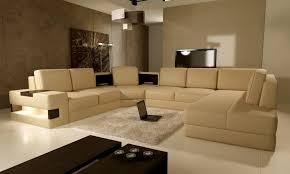 amazing modern living room ideas modern living room ideas 013 latest home decor interior and amazing modern living