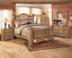 ashley furniture bedroom dressers awesome bed:  awesome  elegant rustic bedroom furniture ideas home design trends  also nice bedroom sets