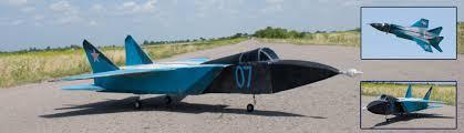 <b>Лыжи</b> для полутораметровой <b>модели</b> самолета   Записки Механика