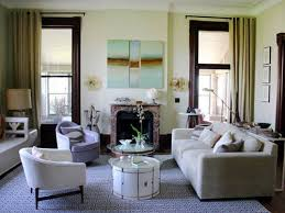 image of arranging furniture in a small living room ideas arranging furniture small living