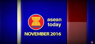 """Release of <b>pirate</b> hostages tops November 2016 """"ASEAN Today ..."""